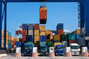 صادرات ۸ میلیون و ۳۰۰ هزار دلاری کهگیلویه و بویراحمد در سال 97