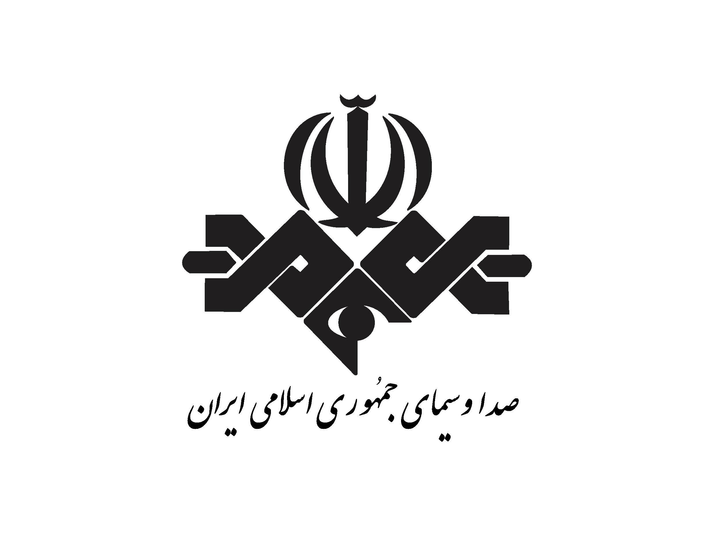 حذف مطالب توهین آمیز نامزد های انتخاباتی در رسانه ملی
