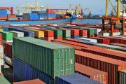 صادرات بخش صنعت و معدن به 33.4 میلیارد دلار رسید / واردات 32.6 میلیارد دلار