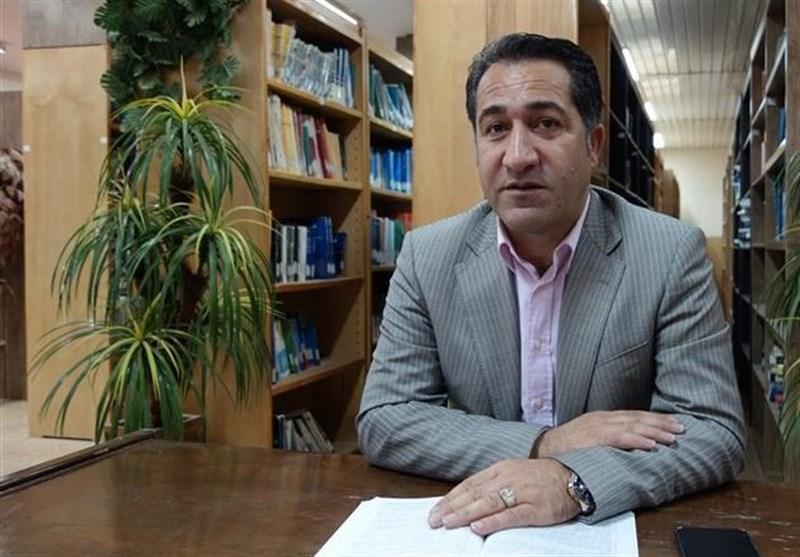تبریک روز شوراها توسط شهردار ایلام