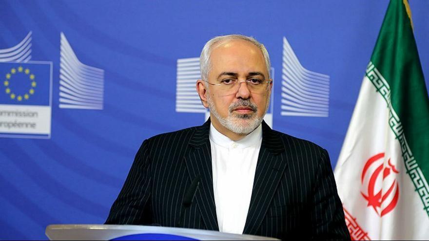 وظیفه وزارت خارجه پاسداشت و حفظ استقلال در سیاست خارجی است