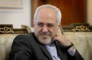 ملت ایران از حادثه نیوزیلند خشمگین هستند اما متعجب نیستند