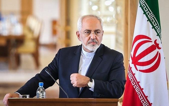 وزیر امور خارجه چرا استعفا داد ؟ / ظریف برمی گردد