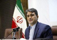 گروه دوستی ایران و ترکیه نقش اساسی در افزایش تراز تجاری این دو کشور دارد