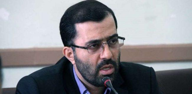 اعتراض نماینده مجلس به روحانی بهعلت عدم کنترل ترددها در کشور