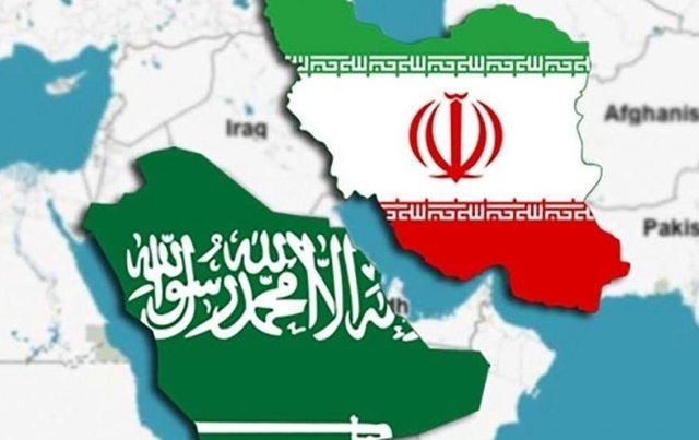 مانع تراشی عربستان برای فرش کالاهای ایرانی در منطقه/ آگاهی ترکیه از ظرفیت تعامل با ایران