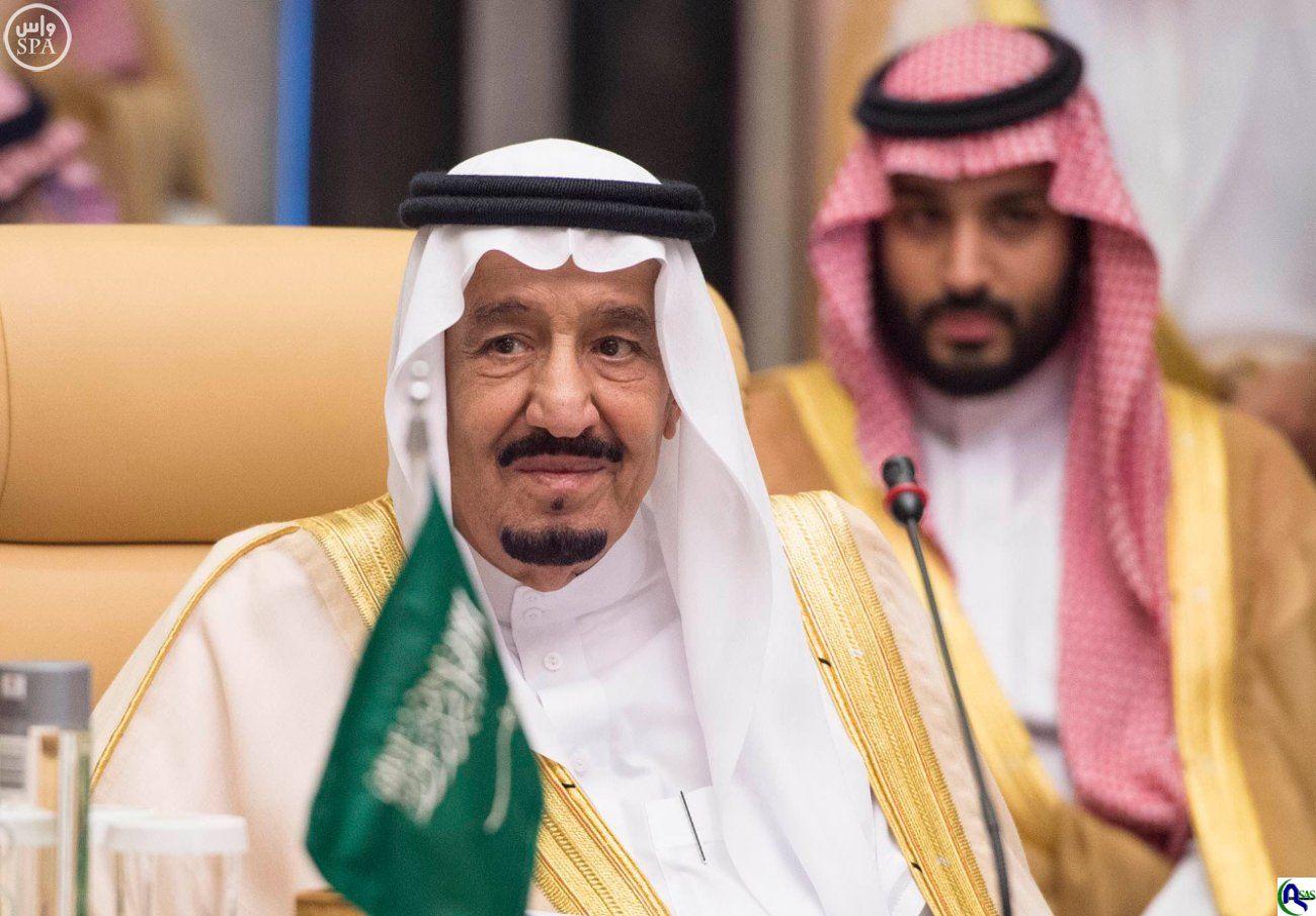 ساختار حکومتی سعودی ها رو به زوال  است
