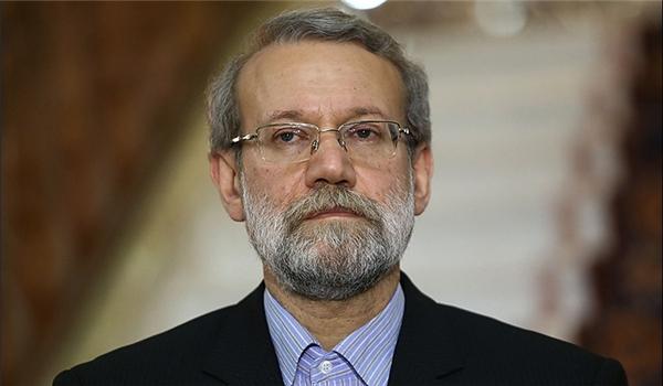 مقصد لاریجانی پس از ریاست ۱۲ ساله در مجلس کجاست؟