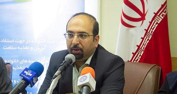 خاویار تراپی انحصاری ترین بخش اقتصاد شیلاتی ایران است