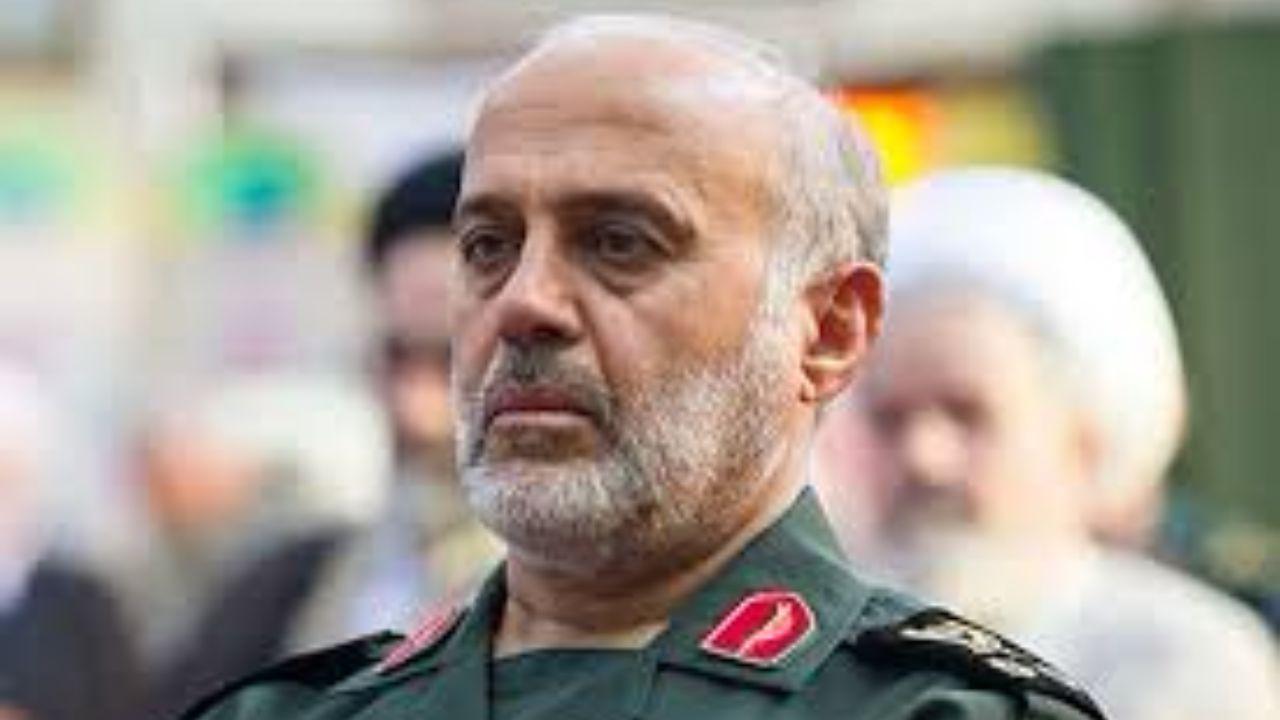 تهدیدکنندگان را از رویارویی با ملت ایران سرافکنده و پشیمان خواهیم کرد