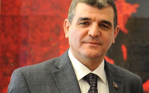 جمهوری آذربایجان در هیچ فرآیندی علیه ایران شرکت نمی کند