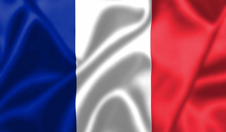 فرانسه به اقدام آمریکا علیه سپاه واکنش نشان داد