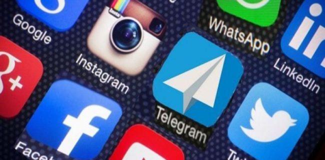 تفوق شبکههای اجتماعی بر صداوسیما بهعنوان منبع خبری کرونا برای جوانان