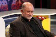 نامه قاضی پور به وزیر ورزش و جوانان در مورد فروزان + سند