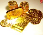 19 فروردین 98 سکه طرح جدید به ۴میلیون و ۸۹۵ هزار تومان رسید