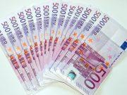 نرخ لیر با افزایش نرخ بهره توسط بانک مرکزی ترکیه از سقوط بازگشت