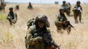اعتراضات لبنان و تلاش برای تضعیف حزبالله
