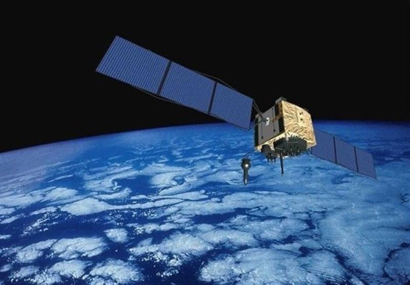 ایران در ۹ ماه ماهواره می سازد