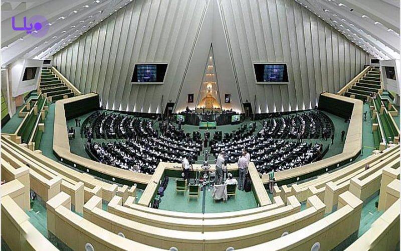 ۱۲ وزیر به مجلس فراخوانده شدند