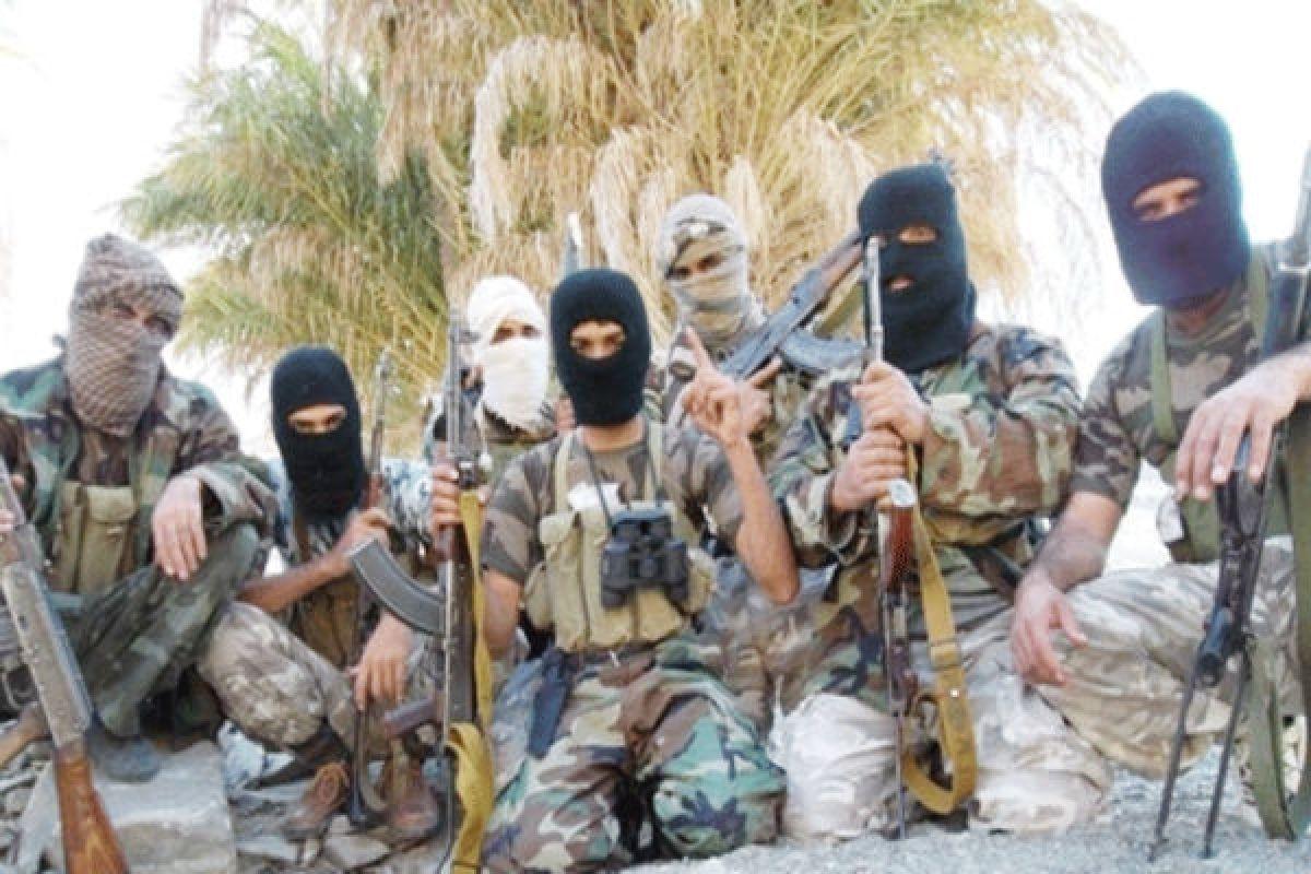 سرنوشت مرزبانان ربوده شده / بازگشت مرزبانان به کشور