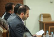 حکم مدیران دولتی در پرونده گوشت های برزیلی صادر شد