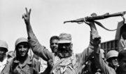مهران با دستان خالی مردم آزاد شد/نقش  بی بدیل زاگرس نشینان در آزادسازی مهران
