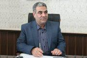 متمم و اصلاحیه بودجه ۹۷ شهرداری برای تصویب، تسلیم شورای اسلامی شهر تبریز شد