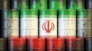 قیمت نفت ایران در ماه فوریه  5 دلار افزایش یافت