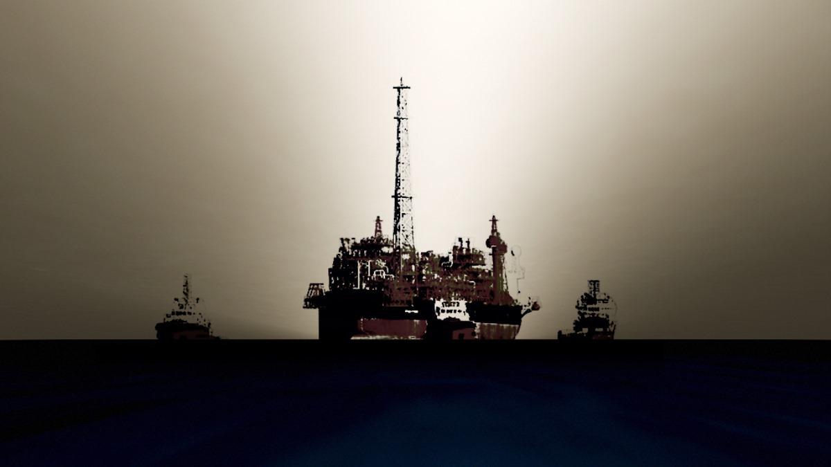 عرضه ۲۰ هزار میلیارد ریال اوراق منفعت صنعت نفت