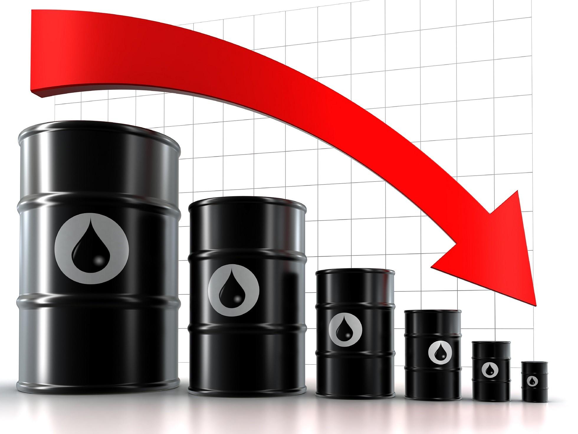 سه کشور، واردات نفت از ایران را صفر کردهاند