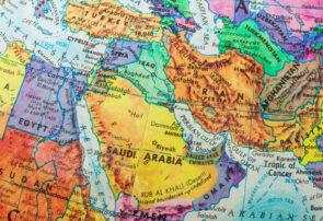 چرا آذربایجان از پروژه اتصال کشورهای منطقه حذف میشود؟