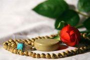 نماز نقش موثری در موفقیت ها دارد