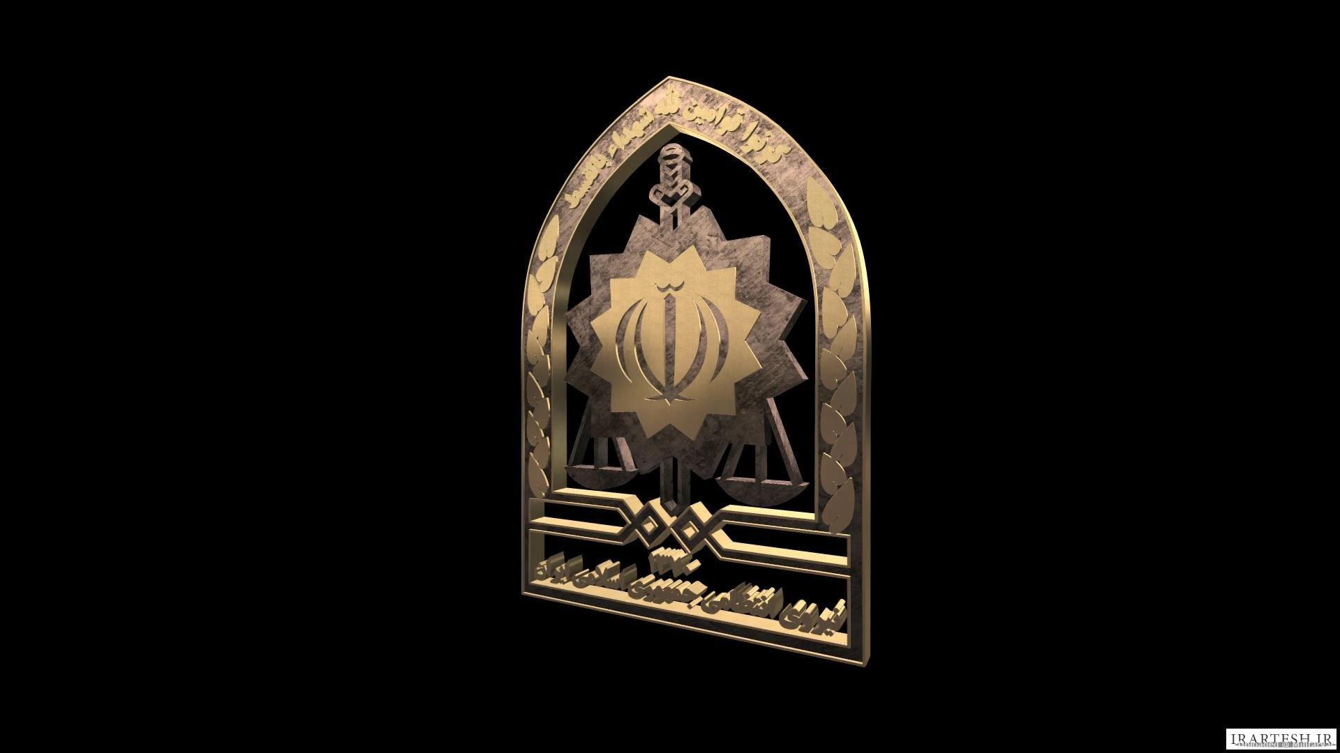 نیروی انتظامی ستادها و مراکز انتخاباتی غیرمجاز را پلمپ می کند