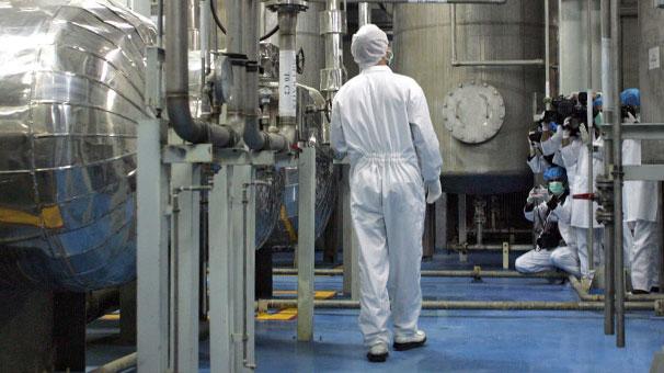 «جو بایدن» خواهان احیای فوری توافق هسته ای ایران است