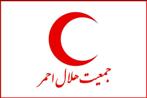 ارسال ۳۰۰۰ بسته مواد غذایی به سیلزدگان از آذربایجان شرقی