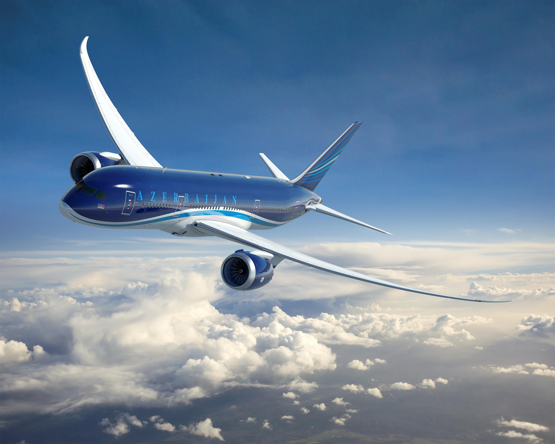 کاهش ٨٠ درصدی جابجایی مسافر در فرودگاههای کشور