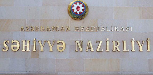۲۲۴ شهروند جمهوری آذربایجان در قرنطینه کرونا هستند