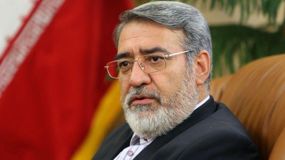 دولت به معنای واقعی بعد از پیروزی انقلاب اسلامی در کشور شکل گرفت