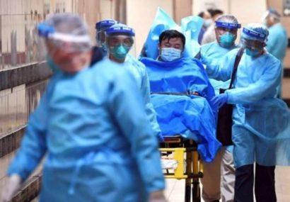 فرودگاه امام تهران آماده مقابله با کرونا/ویروس کرونا به کانادا رسید