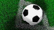 پخش زنده بازی لیون و بارسلونا/lyon vs Barcelona