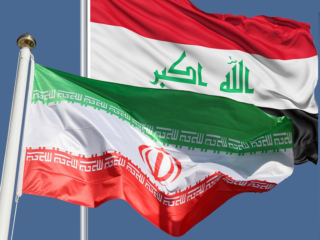 دستاورد سفر نخست وزیر عراق در بخش بانکی چه خواهد بود؟