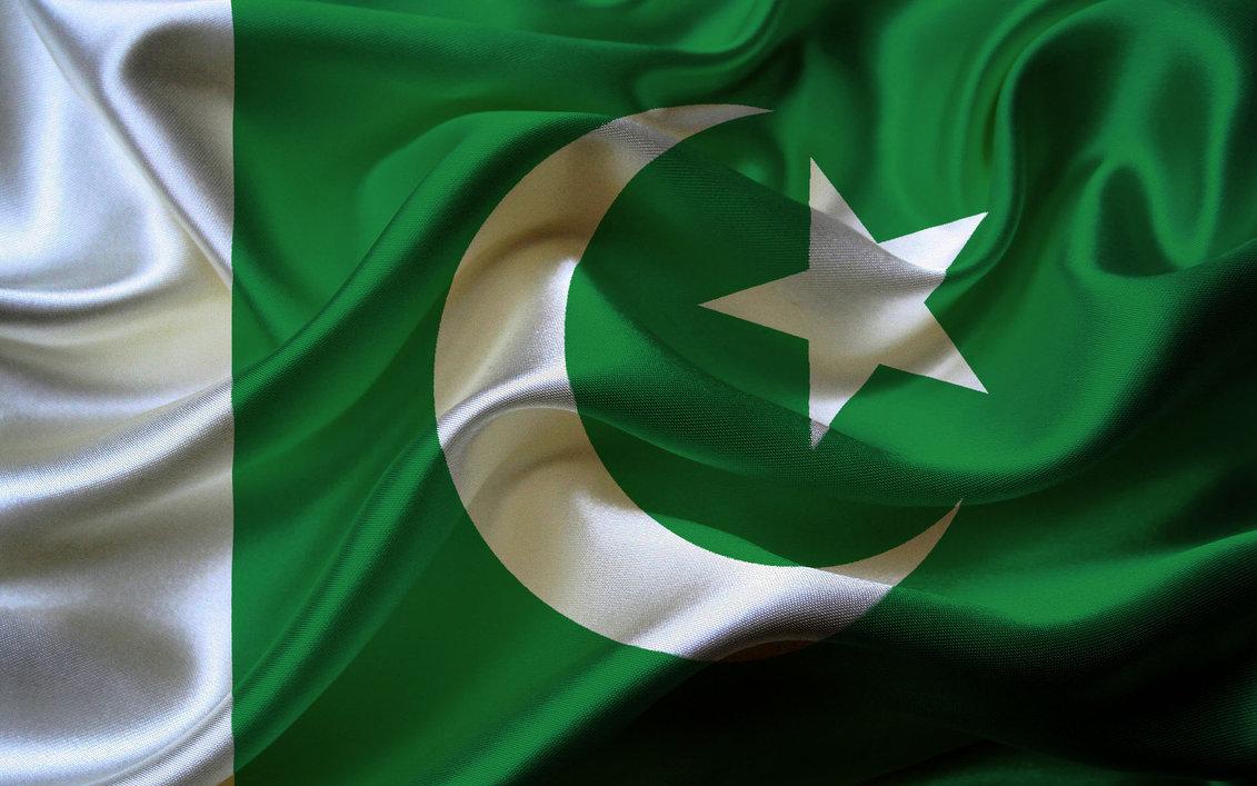 ممنوعیت فعالیت گروهک جیشالعدل در خاک پاکستان