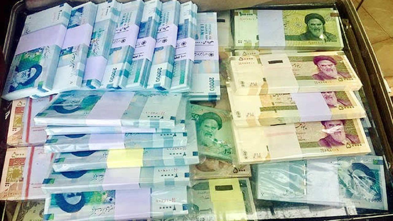 ۴۹ میلیارد در تبریز به صاحبش برگشت/رشوه ۵میلیونی رد شد