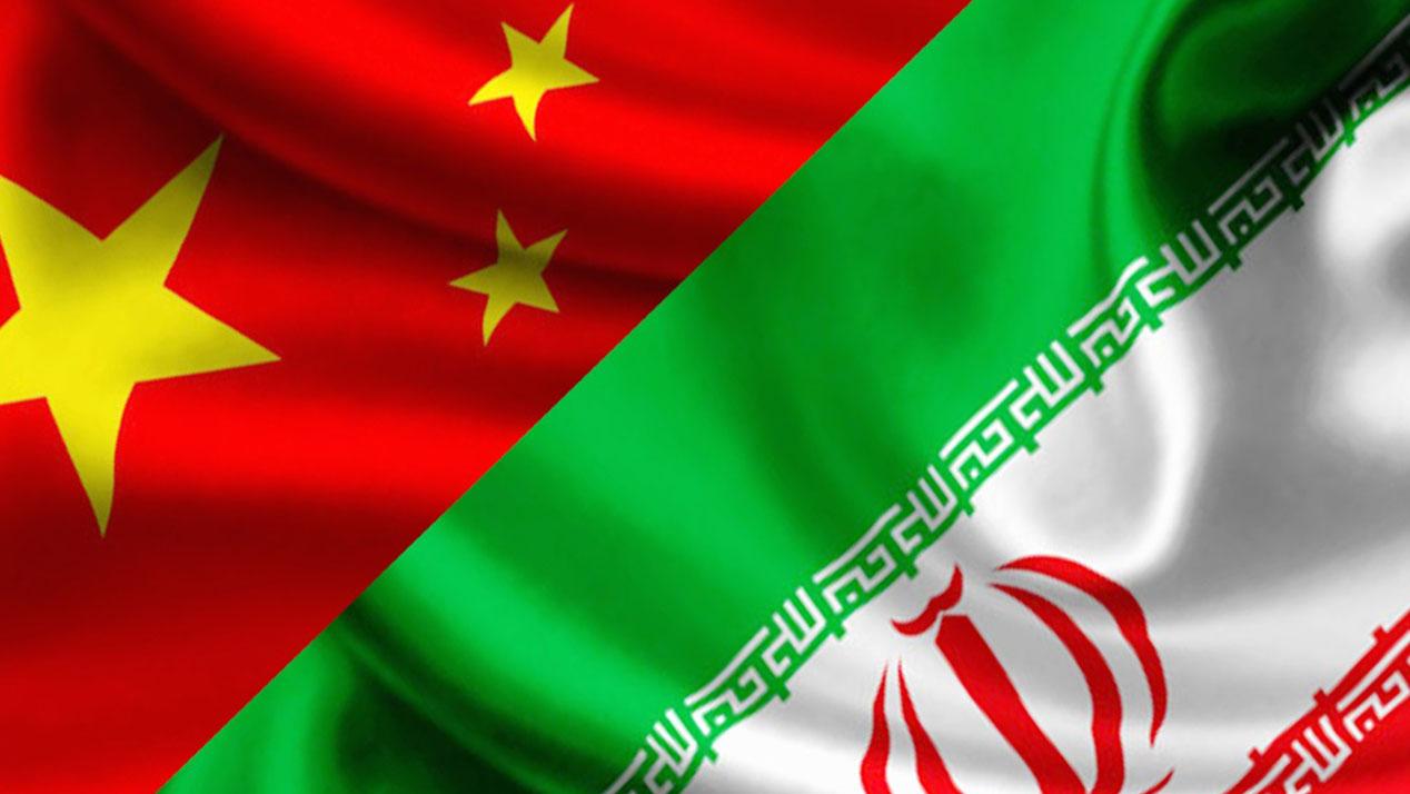 گزارش وزیر اقتصاد از گسترش روابط ایران با چین خبر داد