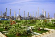 شکسته شدن انحصار تولید کاتالیست SAC۵۰۰ توسط ایران