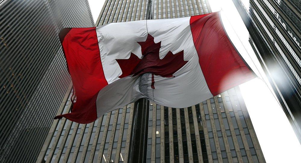 مهاجرت به کانادا سختتر می شود