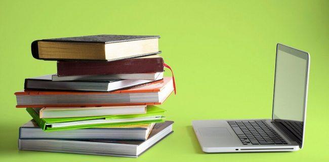 راهنمای خرید تلفنی و اینترنتی کتاب؛ کدام ناشران برای خانهنشینی ما تدارک دیدهاند؟