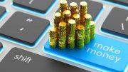 کسب و کارهای خانگی و اینترنتی در حوزه اقتصاد کشور جدی گرفته شوند