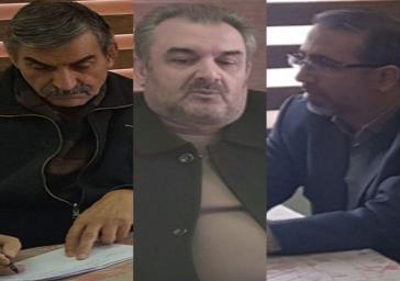 کشتارگاه تبریز نقش بی بدیل در تعیین قیمت گوشت دارد