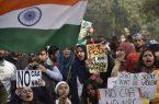 احضار سفیر ایران در دهلی نو در واکنش به توییت ظریف علیه کشتار مسلمانان هند